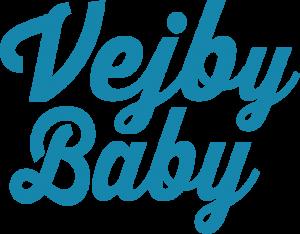 Vejby Baby