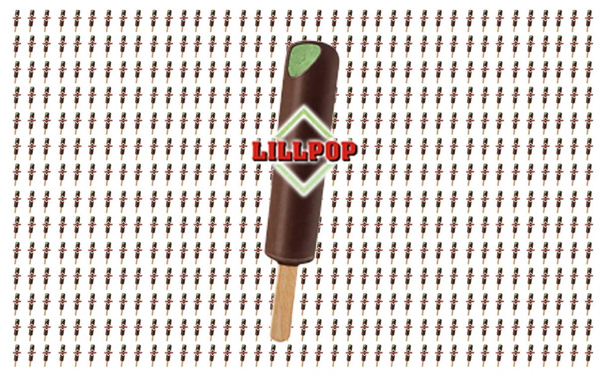 Lillpop